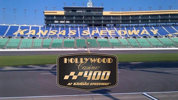 Hollywood Casino 400 Race Analysis & Picks