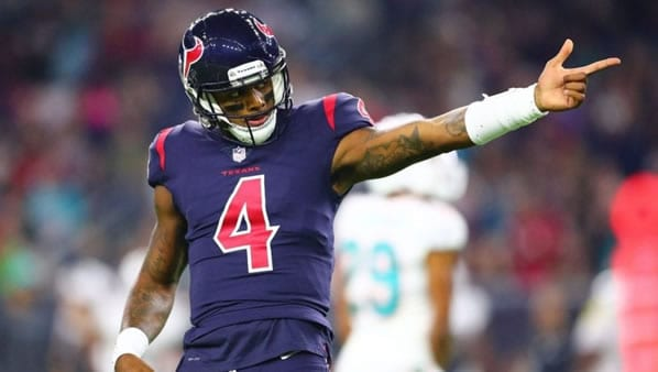 Cincinnati Bengals vs. Houston Texans Pick ATS