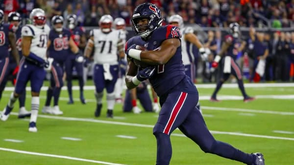 Texans vs jaguars betting odds nrl round 1 betting preview