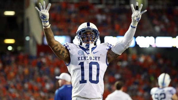 Gator Bowl Picks: NC State vs. Kentucky