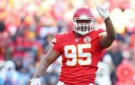 Chris Jones Chiefs