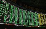 Super Bowl Prop Bets