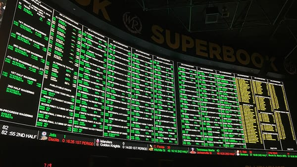 Super Bowl Proposition Bets – Best Bets at BAS