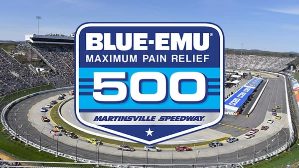 Blu EMu Maximum Pain Relief 500