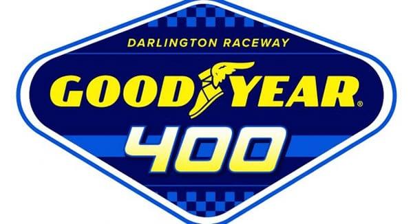 2021 Goodyear 400 Race