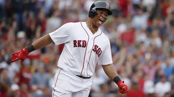 Miami Marlins vs. Boston Red Sox Pick 5/28/21