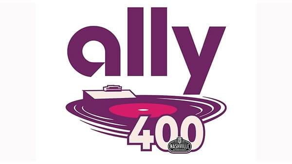 Ally 400 Race