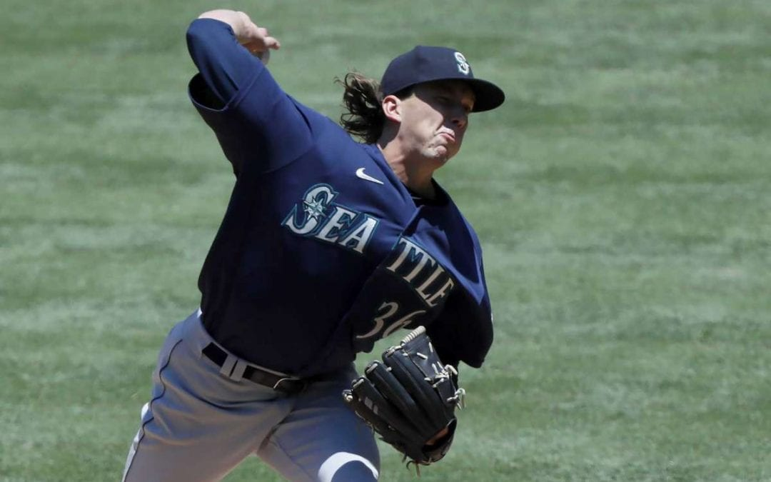 Boston Red Sox vs. Seattle Mariners Predictions 9/13/21