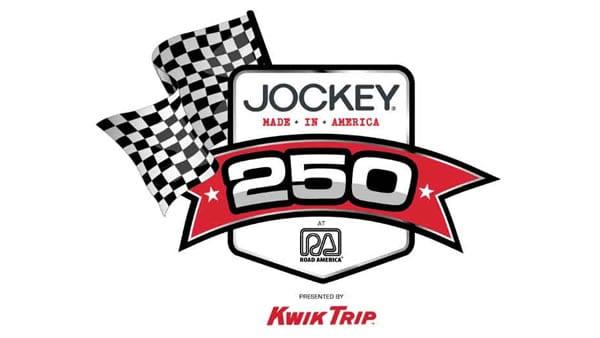 Jockey Made in America 250 Picks & Analysis