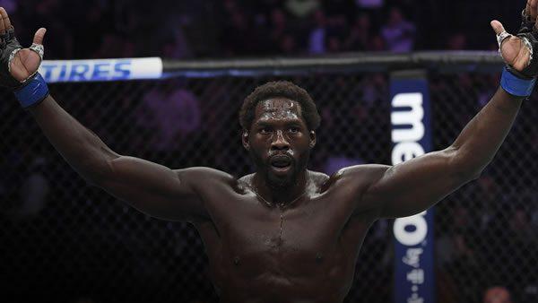 UFC Fight Night: Cannonier vs. Gastelum Picks & Analysis
