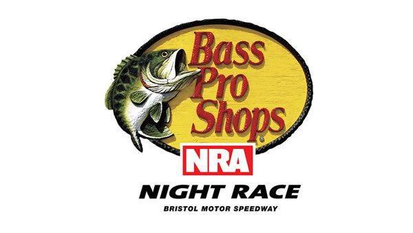 2021 Bass Pro Shops Night Race