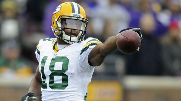 Packers vs. Bengals Odds & Predictions
